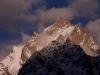 Kinnaur Kailash, from Kalpa