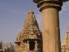 Western group, Khajuraho.
