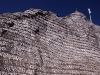 Mani stone, Namche