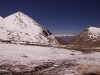 Chang La (5360 m, 17,586 ft)