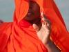 Somvati Amavasya, Kumbh Mela, Haridwar