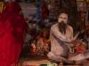 Naga Sadhu, Somvati Amavasya, Kumbh Mela, Haridwar