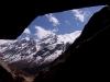 Upper Langtang Valley