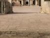 Ashrafi Mahal, Mandu.