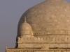 Hushang's Tomb, Mandu.