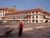 Sera Monastery, Mundgod