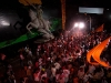 Celebration of Chatrapati Shivaji Maharaj Jayanti (birthday) in Nasik