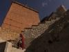 Namgyal Tsemo Gompa, Leh.