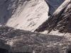 7000 m peak of Nun