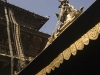 Golden Temple, Patan.