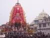Nandighosa Rath, Rath Yatra, Puri