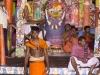 Subhadra, Rath Yatra, Puri