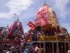 Rath Yatra, Puri