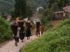 Shianghawamsa, Nagaland