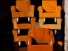 Chairs for sale, Shillong