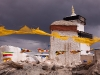 Spituk Monastery