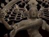 Dancing Siva, Chola period bronze in the Thanjavur art Gallery.