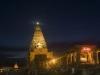 Brihadishwara Temple, Thanjavur (Tanjore).