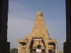 Brihadishwara Temple (1010 A.D.), Thanjavur (Tanjore).