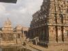 Airatesvara Temple, Dharasuram.