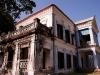 Ranighat palace near Tansen
