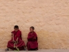 Young monks, Tawang