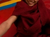 Monk, Bomdila