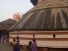 Sri Krishna temple complex, Udupi.