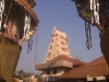 Sri Krishna Temple, Udupi.
