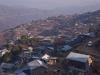 Ukhrul