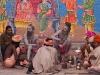 Naga Sadhus Varanasi