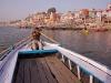 Dashashwamedh Ghat (main ghat), Varanasi