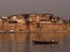 Ramnagar fort, Varanasi
