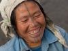 Apatani woman, Ziro
